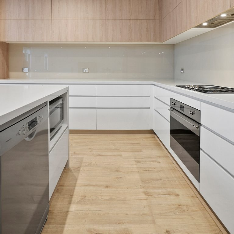 Grovedale-Kitchens-Kitchen Functional
