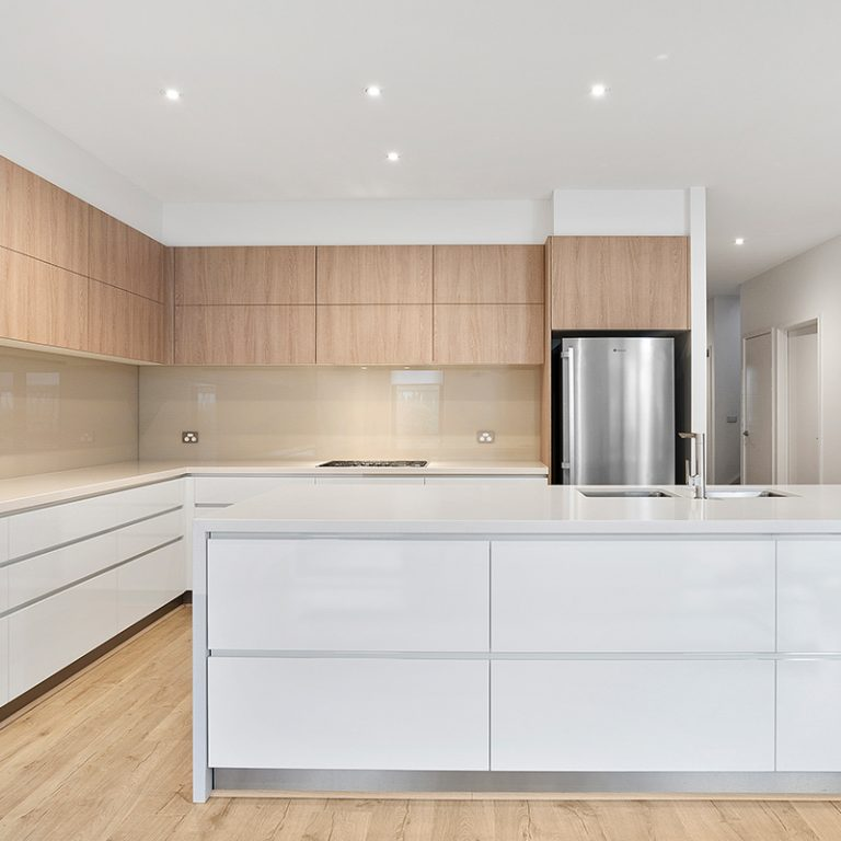 Grovedale-Kitchens-Kitchen-Internal-2