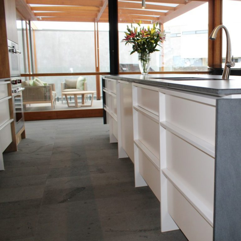 Grovedale-Kitchens-Kitchen Internal Products
