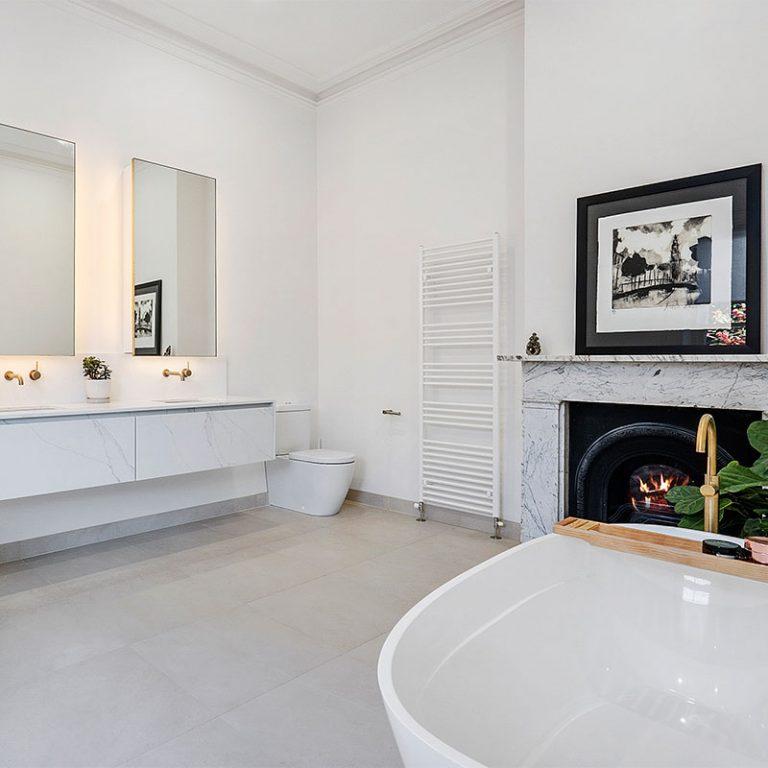 bathroom-gallery-3